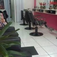 Studio RW Cabeleireiros SALÃO DE BELEZA