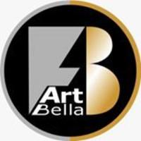 Artbella SALÃO DE BELEZA