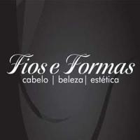 Fios & Formas SALÃO DE BELEZA