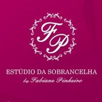 Estúdio da Sobrancelha Fabiane Pinheiro CLÍNICA DE ESTÉTICA / SPA