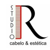 Studio R SALÃO DE BELEZA