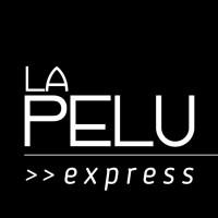 La Peluqueria Express SALÃO DE BELEZA