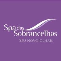 Spa das Sobrnacelhas Unidade Nova Petropolis CLÍNICA DE ESTÉTICA / SPA