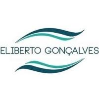 Estudio Eliberto Gonçalves  SALÃO DE BELEZA