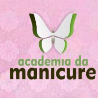 Academia da Manicure INSTITUIÇÃO DE ENSINO