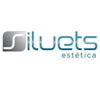 Vaga Emprego Esteticista Santana SAO PAULO São Paulo CLÍNICA DE ESTÉTICA / SPA Siluets