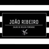 João Ribeiro SALÃO DE BELEZA
