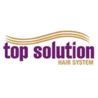 TOP SOLUTION HAIR TRATAMENTO DE BELEZA CAPILAR LTDA OUTROS