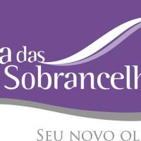Spa das Sobrancelhas Unidade Morumbi CLÍNICA DE ESTÉTICA / SPA