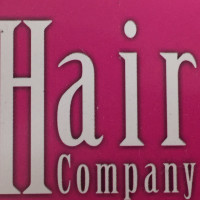 Hair Company SALÃO DE BELEZA