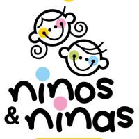 Ninos & Ninas SALÃO DE BELEZA