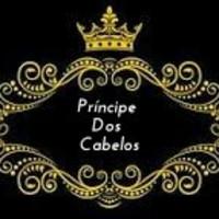 Príncipe dos Cabelos  SALÃO DE BELEZA