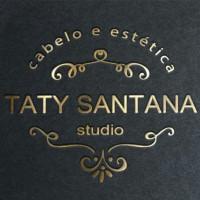 Vaga Emprego Manicure e pedicure Anchieta SAO BERNARDO DO CAMPO São Paulo SALÃO DE BELEZA Studio Taty Santana