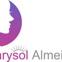 Marysol Almeida PROFISSIONAL AUTÔNOMO LIBERAL