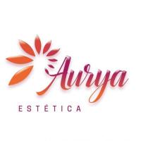 Aurya Estética CLÍNICA DE ESTÉTICA / SPA