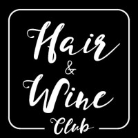 Hair Wine Club BARBEARIA