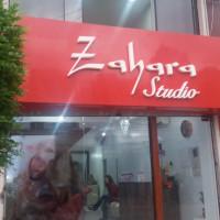 Vaga Emprego Cabeleireiro(a) Vila Gomes Cardim SAO PAULO São Paulo SALÃO DE BELEZA Zahara Studio de beleza
