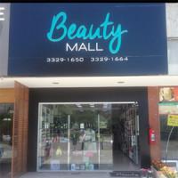 Beauty Mall ESMALTERIA