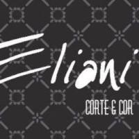 Eliani Paixao Corte e Cor SALÃO DE BELEZA