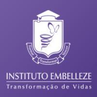 EMBELLEZE INSTITUIÇÃO DE ENSINO