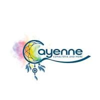 Cayenne Esmalteria And More BARBEARIA