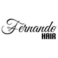 FERNANDO HAIR BARBEARIA