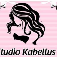 Studio Kabellus SALÃO DE BELEZA