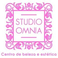 Vaga Emprego Manicure e pedicure Vila Vera SAO PAULO São Paulo SALÃO DE BELEZA Studio Omnia