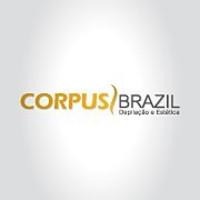 Corpus Brazil Depilação e Estética SALÃO DE BELEZA