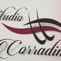Studio Corradini  SALÃO DE BELEZA