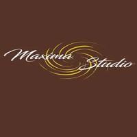 Maxima Studio SALÃO DE BELEZA