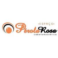Espaço Pérola Rosa SALÃO DE BELEZA