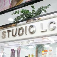 Studio LC SALÃO DE BELEZA