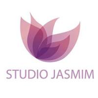 Studio Jasmim Cabeleireiros  SALÃO DE BELEZA