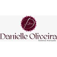 Estética Danielle Oliveira BARBEARIA
