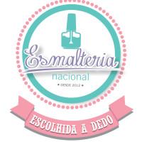 Novos Rumos Cabelos e Esmalteria Ltda EPP ESMALTERIA