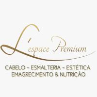 L'espace Premium SALÃO DE BELEZA