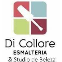 Di Collore Esmalteria e Studio de Beleza SALÃO DE BELEZA