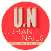 Urban Nails  OUTROS