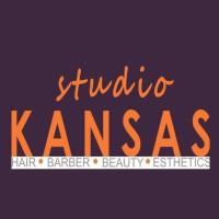 Vaga Emprego Manicure e pedicure Brooklin Paulista SAO PAULO São Paulo SALÃO DE BELEZA Studio Kansas