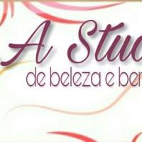 J.A Studio SALÃO DE BELEZA