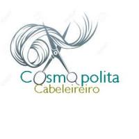 Cosmopolita Cabeleireiro e Barbearia BARBEARIA
