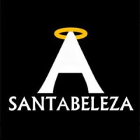 SANTABELEZA SALÃO DE BELEZA