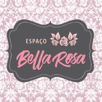 Espaço Bella Rosa SALÃO DE BELEZA