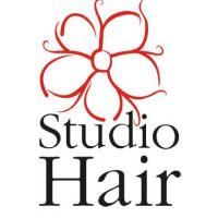 Studio Hair Menina Mulher SALÃO DE BELEZA
