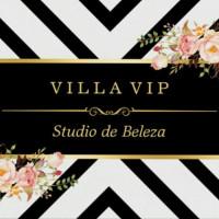 VILLA VIP Studio de Beleza SALÃO DE BELEZA