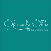 Oficina do Olhar - Estética & Micropigmentação CLÍNICA DE ESTÉTICA / SPA