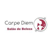 Carpe Diem SALÃO DE BELEZA