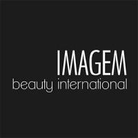 Imagem Beauty SALÃO DE BELEZA
