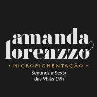 Vaga Emprego Designer de sobrancelhas Moema SAO PAULO São Paulo CLÍNICA DE ESTÉTICA / SPA Amanda Lorenzo Conceito em Micropigmentação